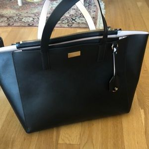 Excellent condition Kate Spade Tote